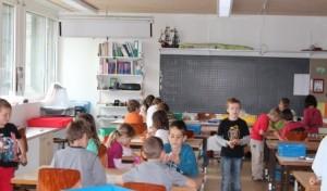 ....der Schulen Rapperswil und Dieterswil